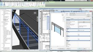 Revit Floor Plans by New Features For The Mid Year Release Of Revit Architecture U2013 Tips