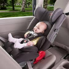 siege auto diono monterey 2 diono radian rxt convertible car seat black cobalt diono