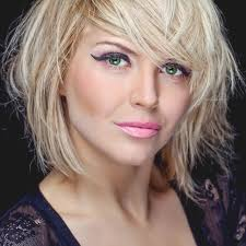 Bob Frisuren Stufen by Best 25 Bob Frisuren Stufig Ideas On Bob Frisuren 2017