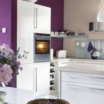 küche wandfarbe wohnwelten küche schöner wohnen farbe