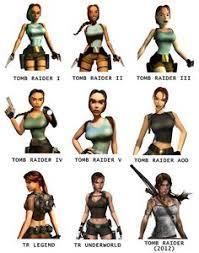 Lara Croft Tomb Raider Halloween Costume U0027s Don U0027ts Comic Book Costumes Lara Croft Halloween