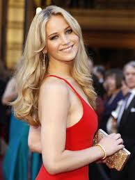 jennifer lawrence hairstyles 2014 haircut media