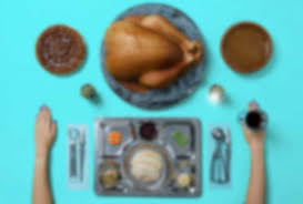 What Is The Date Of Thanksgiving In 2014 Holiday Feasts Of The Future How Climate Change Could Transform