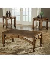 boom sales u0026 deals on 3 piece coffee table sets