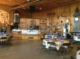 rustic country style barn the must have wedding venue high