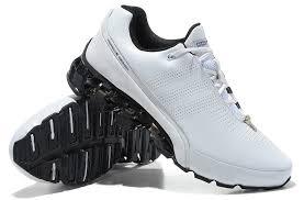 porsche design sport by adidas suitable stylish cheap adidas porsche design sport p5000 iv white
