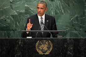 obama s day card president obama s united nations speech transcript time