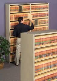 Tennsco Bookcase Tennsco L U0026t Shelving Asr Systems Group Inc