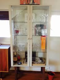 Ikea Stockholm Glass Door Cabinet Bedroom Furniture For Sale In Zurich 8005 Forum Switzerland