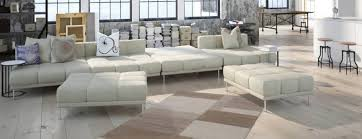 Modern Rugs Co Uk Review Rug Shop Rugs Rugmart The Place To Buy Rugs Guildford