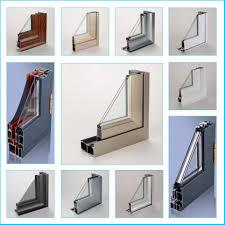 Standard Patio Door Size Curtains by Andersen 400 Series Cat Windows Price Andersen 100 Series