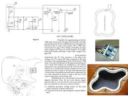 diy silent single coil a la suhr bpscc telecaster guitar forum