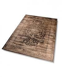 joop mã bel schlafzimmer 21 best chic modern klassisch oder traditionell teppiche