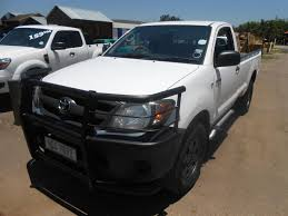 results for toyota hilux in cars in south africa junk mail