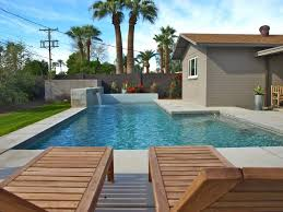 azarchitecture com architecture in phoenix scottsdale carefree