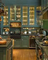 kitchen photo ideas 40 impressive kitchen renovation ideas and designs interiorsherpa