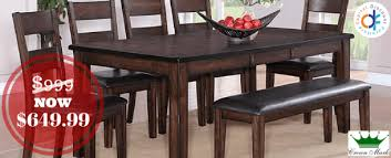 kitchen table sets under 100 cheap dining room sets under 100 with regard to pleasing dining room