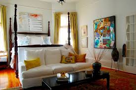 friheten corner sofa bed bedroom victorian with abstract artwork