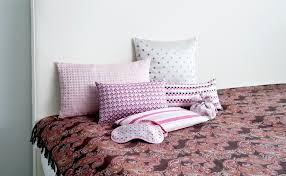 cuscini per arredo cuscini decorativi per letto il dettaglio mancante dalani e ora