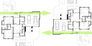 free architectural plans ideas architectural plans dwg 4 architecture sheet on