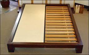 Lowes Bed Frame Size Bed Slats Lowes Home Design Remodeling Ideas