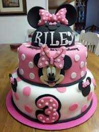 minnie mouse cakes minnie mouse cake the personal cake birthday party ideas