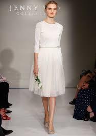 plus size courthouse wedding dress winter courthouse wedding dress wedding dresses for plus size