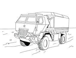 coloring coloring book truck coloring book track listing