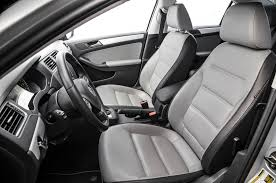 volkswagen jetta white interior car picker volkswagen jetta hybrid interior images