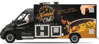 cuisine professionnelle mobile nomadchef qui sommes nous