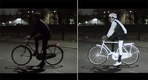 Heat Reflective Spray Paint - reflective tape vs spray bike forums