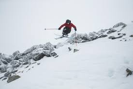 winter sports pro tips by u0027s sporting goods