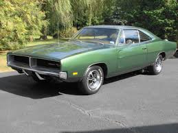 69 dodge charger rt 440 1969 dodge charger r t 440 4 speed 60 a33 track pak matching