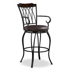 captivating value city bar stools highest quality decoreven
