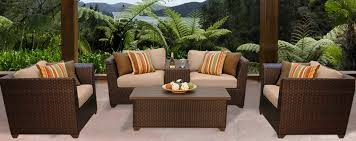 Classic Outdoor Furniture by Furniture Online Sales