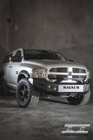 Dodge 3500 Truck Cap - 31 best dodge ram off road images on pinterest dodge trucks