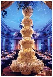 wedding cake history a brief history of wedding cakes traditional to contemporary
