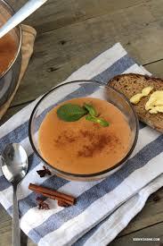 cuisiner la banane plantain la bouillie de bananes plantain labouyi bannann kedny cuisine
