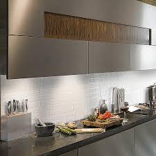 dalle autocollante cuisine salle luxury dalle adhésive murale salle de bain hi res wallpaper