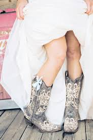 best 25 bow boots ideas best 25 wedding cowboy boots ideas on country wedding