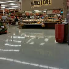 stater bros markets 88 photos 39 reviews grocery 2841