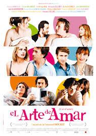 El arte de amar (2011)