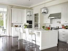kitchen light ideas in pictures kitchen pendant light fixtures bright kitchen light fixtures low