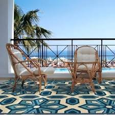 Rugs For Outdoors New Rugs For Outdoors Border Outdoor Rugs Outdoors Rugs Clearance
