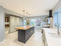small kitchen ideas uk top kitchen ideas uk free amazing wallpaper collection best