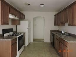 Kitchen Cabinets El Paso Tx 4621 Michael Torres Dr For Rent El Paso Tx Trulia