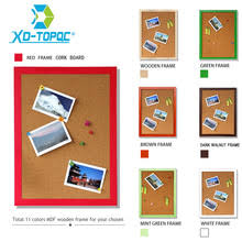 Pin Boards Popular Pin Boards Buy Cheap Pin Boards Lots From China Pin Boards