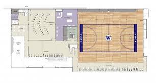 www floorplan floor plans uw tacoma