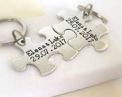 His And Her Wedding Gifts His And Hers Gifts Etsy