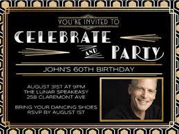 custom birthday invitations online stephenanuno com